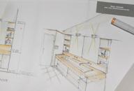 silja zissler interior design innenarchitektin innenarchitektur preis kosten kostentransparenz. Black Bedroom Furniture Sets. Home Design Ideas